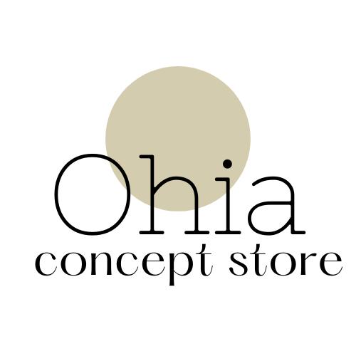 Ohia Concept